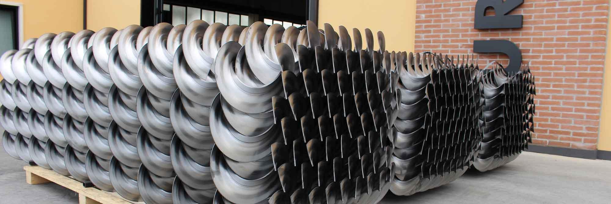 Spirali speciali per stufe e caldaie a pellet e cippato_gallery_02