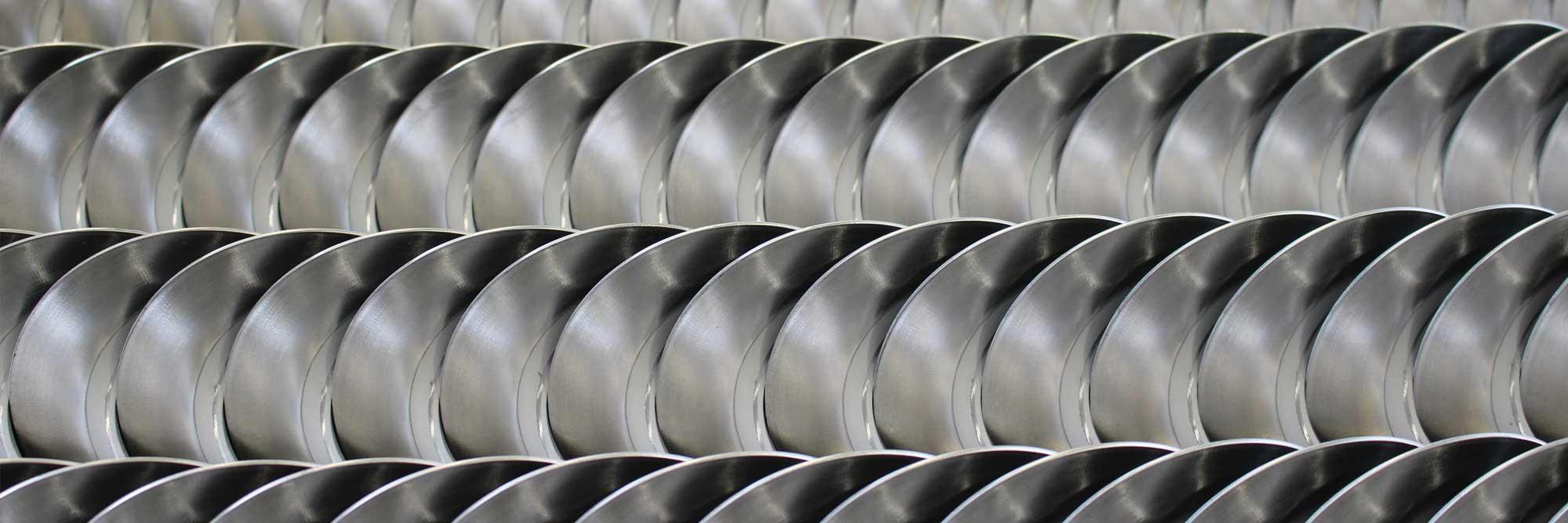 Spirali speciali per stufe e caldaie a pellet e cippato_gallery_03