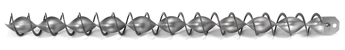 Turbolatori combinati per alti rendimenti termici_03 - Eurospiral