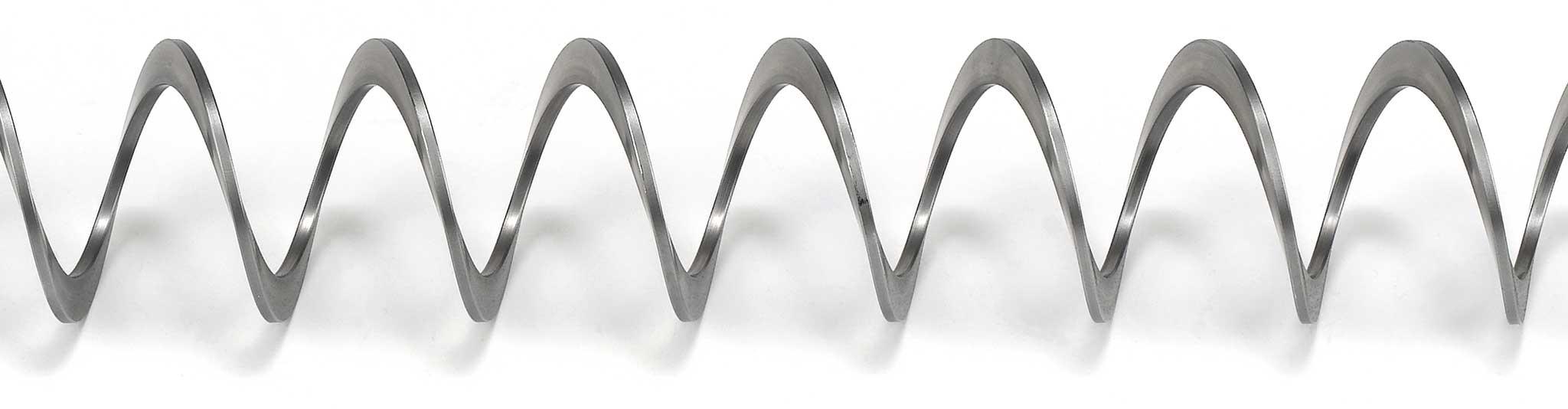Turbolatori a molla per caldaie e scambiatori di calore_04 - Eurospiral