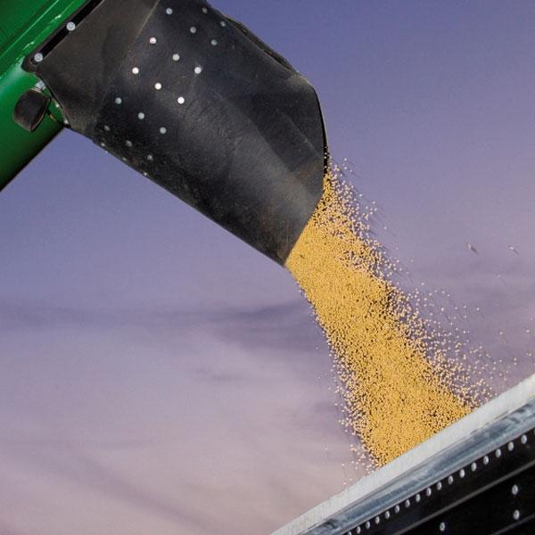 MATERIALS HANDLING - Auger conveyors - Eurospiral